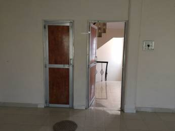 1750 sqft, 3 bhk IndependentHouse in Builder Project Idgah Hills, Bhopal at Rs. 70.0000 Lacs