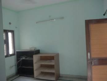 1800 sqft, 3 bhk BuilderFloor in Builder Project Sector 105, Noida at Rs. 1.0500 Cr