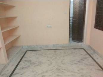 350 sqft, 1 bhk Apartment in Builder Project Jubilee Hills, Hyderabad at Rs. 7000