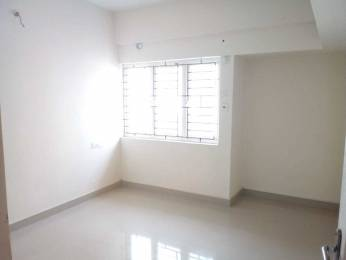 589 sqft, 1 bhk Apartment in Builder Project Perungudi, Chennai at Rs. 36.0000 Lacs