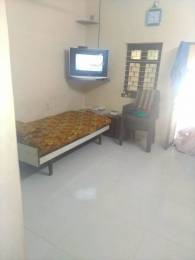 818 sqft, 2 bhk IndependentHouse in Builder Project Bapunagar, Ahmedabad at Rs. 32.5000 Lacs