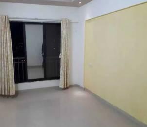 650 sqft, 1 bhk Apartment in Builder Project Vasai east, Mumbai at Rs. 8000