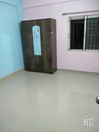1200 sqft, 1 bhk Apartment in Builder Project KR Puram, Bangalore at Rs. 14000