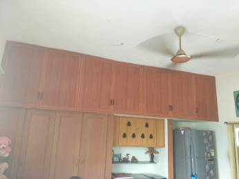 550 sqft, 2 bhk IndependentHouse in Builder Project Nungambakkam, Chennai at Rs. 80.0000 Lacs