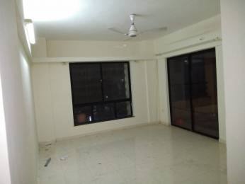 1150 sqft, 2 bhk BuilderFloor in Builder Project Baner, Pune at Rs. 88.0000 Lacs