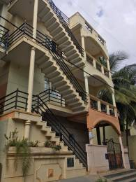 1200 sqft, 3 bhk Apartment in Builder Project Yelahanka New Town, Bangalore at Rs. 1.2500 Cr