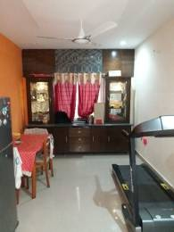 1350 sqft, 1 bhk Apartment in Builder Project Manikonda, Hyderabad at Rs. 25000