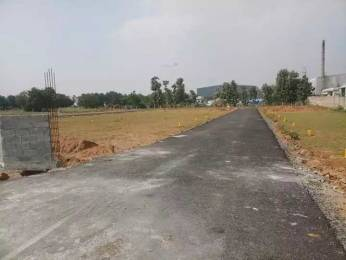 880 sqft, Plot in Builder Project Guduvancheri, Chennai at Rs. 12.0000 Lacs