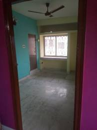 1177 sqft, 1 bhk Apartment in Builder Project Beliaghata, Kolkata at Rs. 60.0000 Lacs