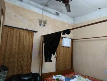 1440 sqft, 2 bhk IndependentHouse in Builder Project Behala, Kolkata at Rs. 40.0000 Lacs