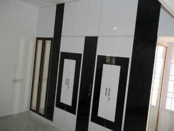 1254 sqft, 2 bhk Villa in Builder Project Whitefield, Bangalore at Rs. 62.0000 Lacs