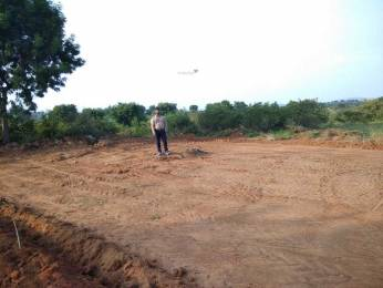 2403 sqft, Plot in Builder Project Ghatkesar, Hyderabad at Rs. 14.0000 Lacs