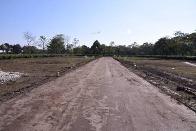 1800 sqft, Plot in Builder Project Ranidanga, Siliguri at Rs. 4.2500 Lacs