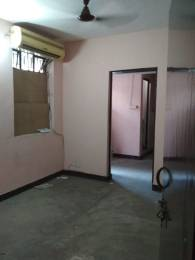 345 sqft, 1 bhk Apartment in Builder Project Kondli, Hassan at Rs. 22.0000 Lacs