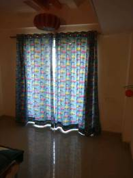 600 sqft, 1 bhk Apartment in Builder Project Perungudi, Chennai at Rs. 39.0000 Lacs