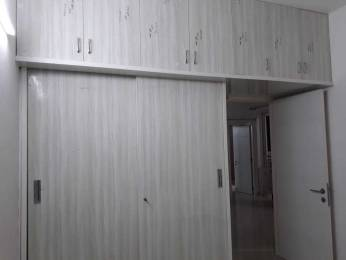 1330 sqft, 2 bhk Apartment in Builder Project Battarahalli, Bangalore at Rs. 25000