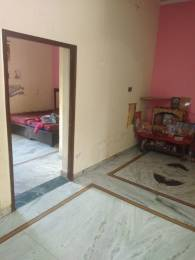 1800 sqft, 3 bhk IndependentHouse in Builder Project Jandali Village, Ambala at Rs. 48.0000 Lacs