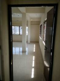 620 sqft, 2 bhk BuilderFloor in Builder Project Madipakkam, Chennai at Rs. 15000