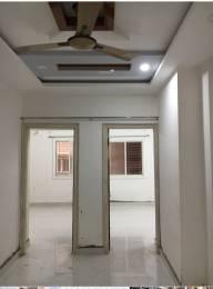 1200 sqft, 1 bhk BuilderFloor in Builder Project Banjara Hills, Hyderabad at Rs. 21000