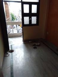 900 sqft, 3 bhk IndependentHouse in Builder Project laxmi nagar, Delhi at Rs. 50.0000 Lacs