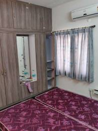 2200 sqft, 3 bhk Apartment in Builder Project Somajiguda, Hyderabad at Rs. 48000