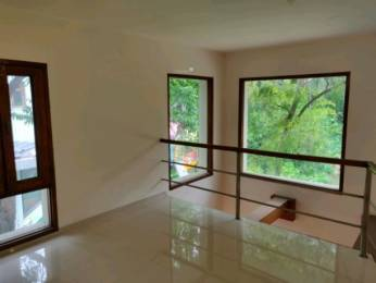 9440 sqft, 5 bhk Villa in Builder Project Mundhwa, Pune at Rs. 8.7500 Cr