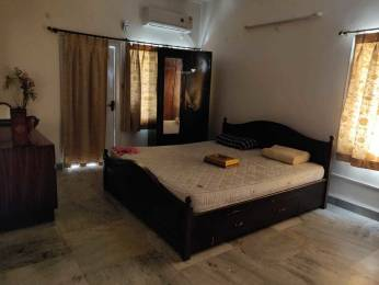 2205 sqft, 3 bhk Apartment in Builder Project Somajiguda, Hyderabad at Rs. 48000