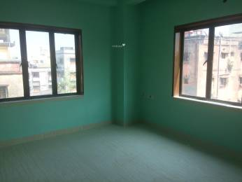 1350 sqft, 1 bhk Apartment in Builder Project Tiljala, Kolkata at Rs. 55.0000 Lacs