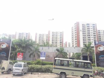 600 sqft, 1 bhk Apartment in Builder Project Kattupakkam, Chennai at Rs. 19500