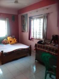 1316 sqft, 1 bhk Apartment in Builder Project Bellandur, Bangalore at Rs. 32000