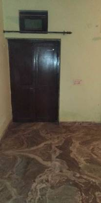 900 sqft, 2 bhk IndependentHouse in Builder Project Sector 3A, Gurgaon at Rs. 70.0000 Lacs