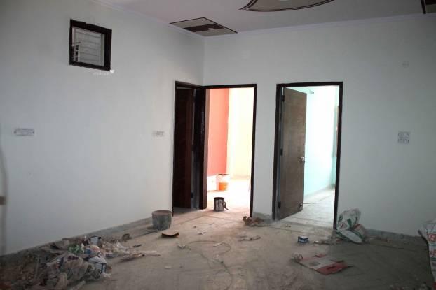 850 sqft, 2 bhk BuilderFloor in Builder Project Shalimar Garden, Ghaziabad at Rs. 44.0000 Lacs