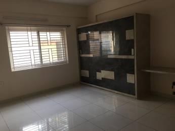 2000 sqft, 3 bhk Apartment in Builder Project JP Nagar, Bangalore at Rs. 30000