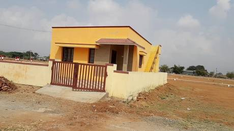 1500 sqft, 2 bhk IndependentHouse in Builder Project Sulur, Tiruppur at Rs. 15.0000 Lacs
