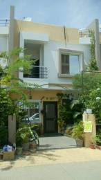1340 sqft, 3 bhk IndependentHouse in Builder Project Nipania, Indore at Rs. 76.0000 Lacs