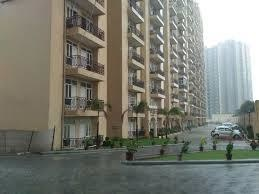 800 sqft, 2 bhk Apartment in Builder Project Milakpur Goojar, Gurgaon at Rs. 7000