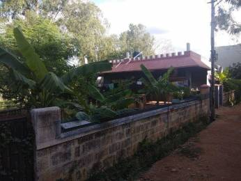1600 sqft, 2 bhk Villa in Builder Project Horamavu, Bangalore at Rs. 1.0800 Cr