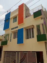 1200 sqft, 2 bhk IndependentHouse in Builder Project Nagarbhavi, Bangalore at Rs. 1.5000 Cr