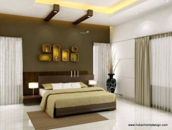 1257 sqft, 3 bhk IndependentHouse in Builder Project Whitefield, Bangalore at Rs. 56.2900 Lacs