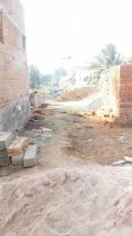520 sqft, Plot in Builder Project Angol Industrial Estate, Belgaum at Rs. 6.0000 Lacs