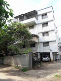 785 sqft, 1 bhk Apartment in Builder Project Wanowrie, Pune at Rs. 55.0000 Lacs