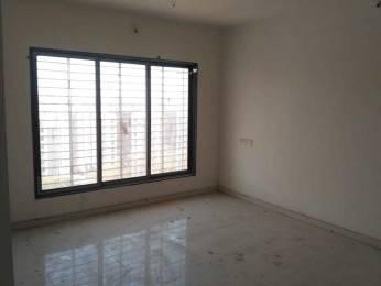 1551 sqft, 2 bhk Apartment in Builder Project Nana Varachha, Surat at Rs. 60.0000 Lacs