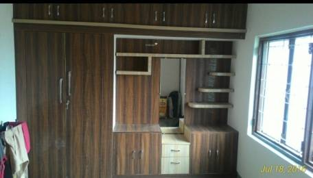 1800 sqft, 2 bhk IndependentHouse in Builder Project Awadhpuri, Bhopal at Rs. 43.0000 Lacs