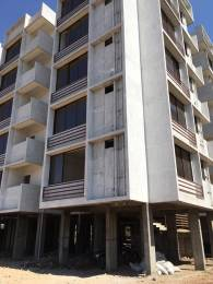 720 sqft, 1 bhk Apartment in Builder Project Nava Naroda, Ahmedabad at Rs. 14.0000 Lacs
