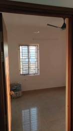 898 sqft, 2 bhk Apartment in Builder Project Mahindra World City, Chennai at Rs. 41.0000 Lacs