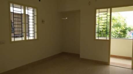 1262 sqft, 3 bhk Apartment in Builder Project Kovilambakkam, Chennai at Rs. 55.5200 Lacs