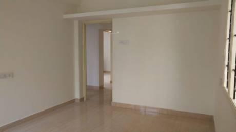 1300 sqft, 3 bhk Apartment in Builder Project Kovilambakkam, Chennai at Rs. 57.2000 Lacs