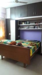 1000 sqft, 1 bhk Apartment in Builder Project Banashankari, Bangalore at Rs. 56.0000 Lacs