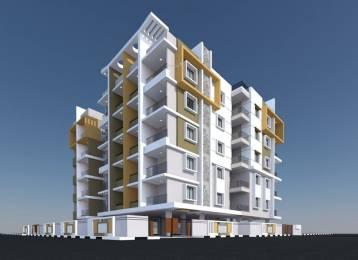 910 sqft, 2 bhk Apartment in Builder Project Bheemunipatnam, Visakhapatnam at Rs. 25.0250 Lacs