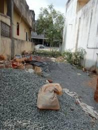 990 sqft, Plot in Builder Project Gerugambakkam, Chennai at Rs. 46.0000 Lacs